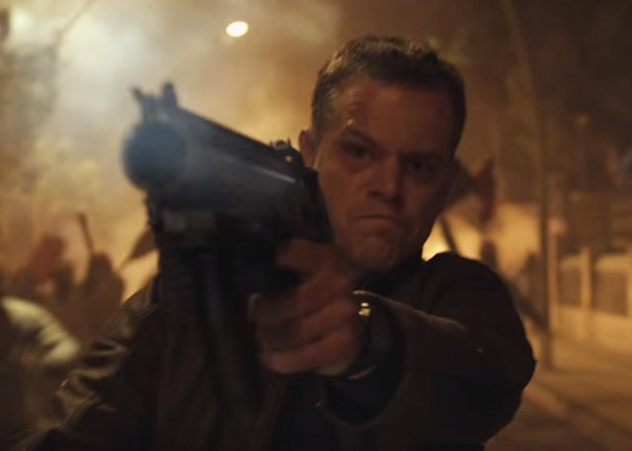Jason-Bourne-Matt-Damon