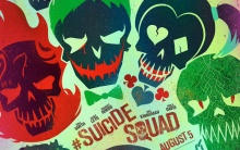 suicidesquad