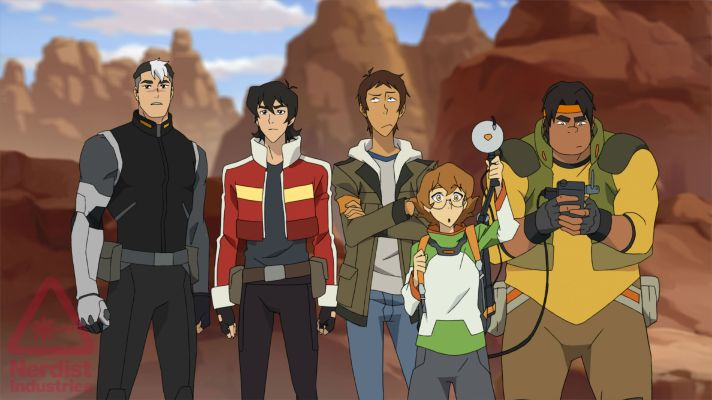voltron-legendary-defender-still-5