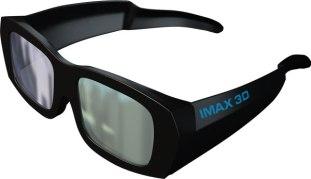 imax-laser-glasses.jpg