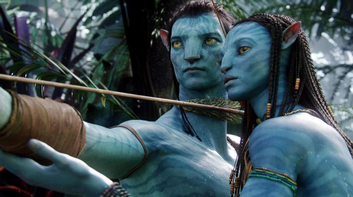 la-et-mn-avatar-sequels-sam-worthington-zoe-sa-001.jpg